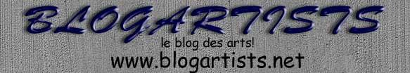 blogartists.net